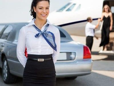 Austin Airport Car Service