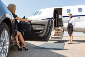 Austin Airport Services