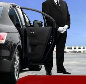 Austin  Airport Limo Bergstrom Pickup Drop Off Services