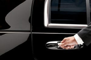 Austin Black Car Service