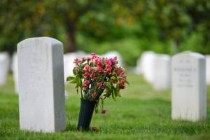 Austin Cemeteries