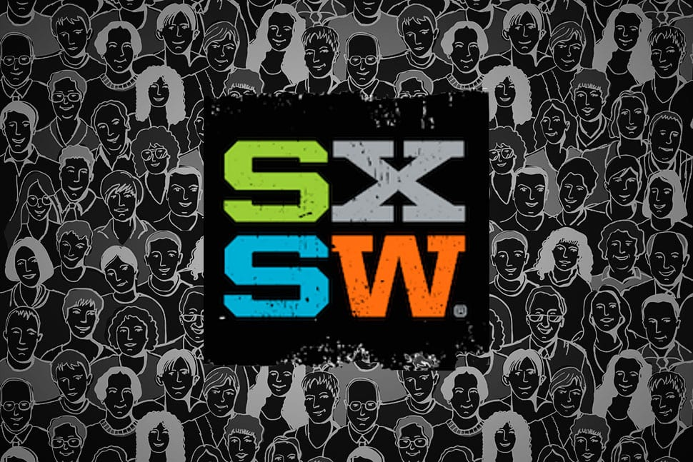 SXSW Transportation Rental Services