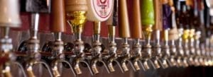 Top Breweries to Tour in Austin