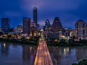 Top Night Clubs in Austin
