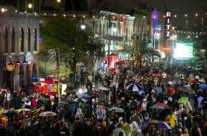 Top things to do at SXSW