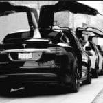 Black CarService