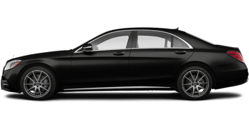 austin black car service transportation