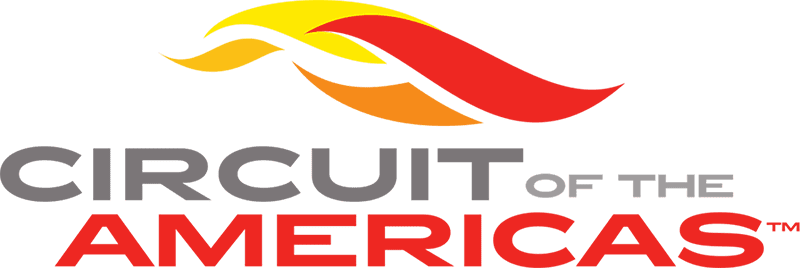circuit of the americas partner