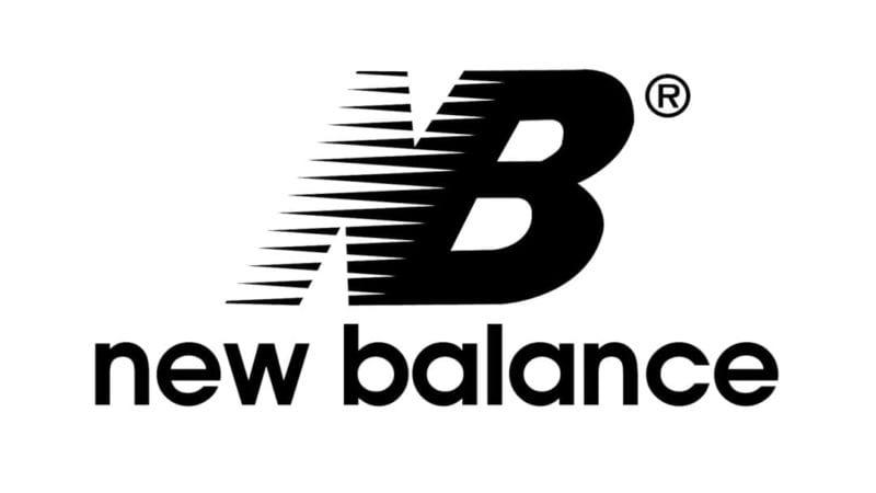 new balance partner